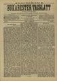 Bukarester Tagblatt 1891-08-21, nr. 186.pdf