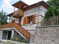 Bulgaria-Slaveino-kyshta3.jpg