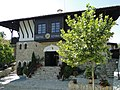 Bulgaria Арбанаси 2012 - panoramio (9).jpg