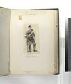 Bulgarije. (Infantry). (1885) (NYPL b14896507-120198).tiff