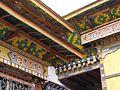 Bumthang - KlosterTamshing 15. Jh..JPG