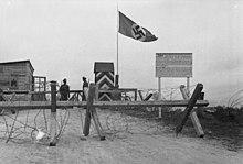 Deutsche Besetzung Frankreichs Im Zweiten Weltkrieg Wikipedia