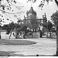 Bundesarchiv Bild 137-083716, Lemberg, Innenstadt.jpg