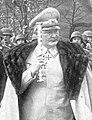 Bundesarchiv Bild 146-1979-089-22, Hermann Göring infobox-crop.jpg