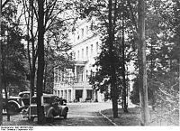 Bundesarchiv Bild 146-2007-0008, Frankfurt-Main, Heeresgruppenkommando.jpg