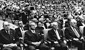 Bundesarchiv Bild 183-1987-1023-040, Berlin, 750-Jahr-Feier, Staatsakt, Teilnehmer.jpg