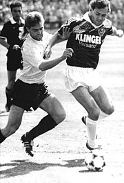 Bundesarchiv Bild 183-1990-0526-012, Dynamo Dresden - 1. FC Lok Leipzig 3-1