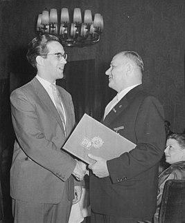Walter Buchheim