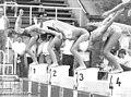 Bundesarchiv Bild 183-L0708-0026, Gabriele Wetzko, Marianne Dietrich, Petra Kegel, Anne-Kathrin Leucht.jpg