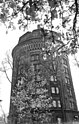Bundesarchiv Bild 183-W0530-311, Berlin, Prenzlauer Berg, Wasserturm.jpg