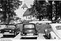 Bundesarchiv Bild 194-3318-33, Exter, evangelische Autobahnkirche, Autos.jpg