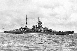 """Bundesarchiv DVM 10 Bild-23-63-24, Schwerer Kreuzer """"Admiral Hipper"""".jpg"""