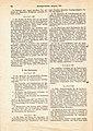 Bundesgesetzblatt Nr 1 von 1949-05-23 Grundgesetz-016.jpg