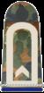 Bundeswehr-OR-6-FR