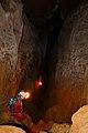Buniayu Cave 17.jpg