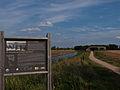 Bunker bij Koudekerke 3.jpg