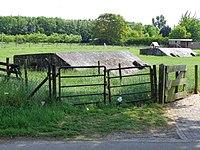 Bunkerpad Schuilplaatsen type 1918 II.JPG
