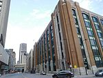 Bureau de poste central de Montreal 14.JPG