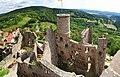 Burg Hanstein 09.jpg