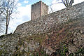 Burg Hornberg (Schwarzwald) 2.jpg