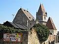 Burg Perchtoldsdorf 14.jpg