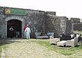 Burg Rozafa 15.JPG