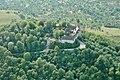 Burg Teck - panoramio.jpg