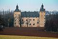 Burg Veynau 1.jpg