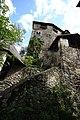 Burg taufers 69625 2014-08-21.JPG