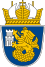 Burgas-coat-of-arms.svg