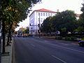Burgas Boulevard Hristo Botev.jpg