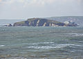 Burgh Island from Thurlestone.jpg