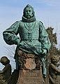 Burgsteinfurt Graf Arnold Denkmal 03.jpg