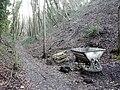 Buriton Chalk Pit 05.jpg