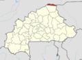Burkina Faso Agacher.png