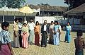 Burma1981-037.jpg