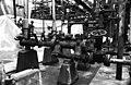 Burmah-Castrol Refinery, Stanlow - geograph.org.uk - 489401.jpg