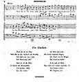 Burmann-kleine-lieder-madchen-kindheit-1772.jpg