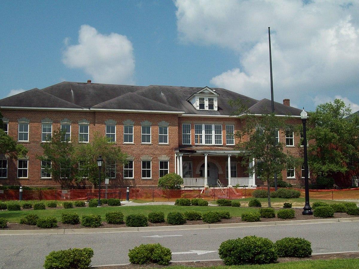 Conway School Of Landscaping Design Restorative Landscaping Defiinition