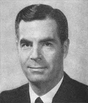 Burt Talcott - Image: Burt L. Talcott