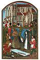 Burying of the Earl of Warwick.jpg