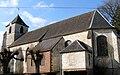 Bus-lès-Artois église 1a.jpg