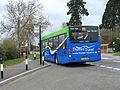 Bus IMG 1511 (16352765281).jpg