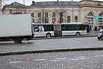 Bus Orlybus Denfert Rochereau Paris 4.jpg