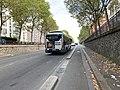 Bus RATP Ligne 29 Avenue St Mandé - Paris XII (FR75) - 2020-10-15 - 1.jpg