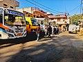 Bus Station Bageshwar.jpg