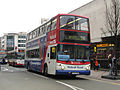Bus img 8853 (16286941646).jpg