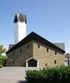 Buschhoven St. Katharina (01).png