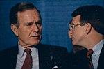 Bush Contact Sheet P17133 (cropped).jpg