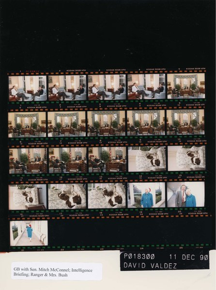 File:Bush Contact Sheet P18300.pdf